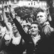 Sıradan Faşizm Resimleri 2