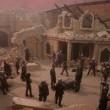 Stargate: The Ark of Truth Resimleri