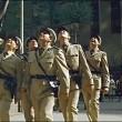 Le Gendarme à New York Resimleri