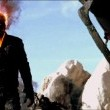 Hayalet Sürücü 2: İntikam Ateşi Resimleri 40