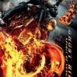 Hayalet Sürücü 2: İntikam Ateşi Resimleri 44