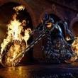 Hayalet Sürücü 2: İntikam Ateşi Resimleri 46