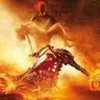 Hayalet Sürücü 2: İntikam Ateşi Resimleri 48