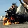 Hayalet Sürücü 2: İntikam Ateşi Resimleri 54