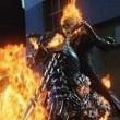 Hayalet Sürücü 2: İntikam Ateşi Resimleri 57