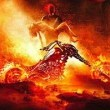 Hayalet Sürücü 2: İntikam Ateşi Resimleri 58