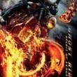 Hayalet Sürücü 2: İntikam Ateşi Resimleri 59