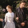 Madame Bovary Resimleri 1