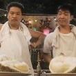 Huo Tou Fu Xing / Shogun & Little Kitchen Resimleri