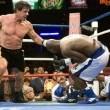 Rocky Balboa Resimleri