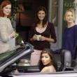 Desperate Housewives Resimleri 10