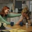 Desperate Housewives Resimleri 18