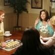 Desperate Housewives Resimleri 21