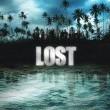 Lost Resimleri 108