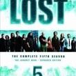 Lost Resimleri 116