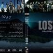 Lost Resimleri 121