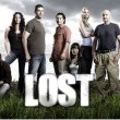 Lost Resimleri 124