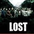 Lost Resimleri 125