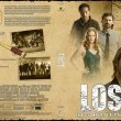 Lost Resimleri 126