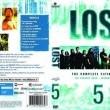 Lost Resimleri 127