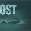 Lost Resimleri 128