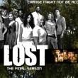 Lost Resimleri 129
