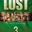 Lost Resimleri 67