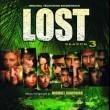 Lost Resimleri 69