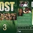 Lost Resimleri 70