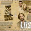 Lost Resimleri 71