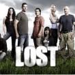 Lost Resimleri 73