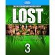 Lost Resimleri 75