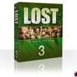 Lost Resimleri 76