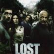 Lost Resimleri 78