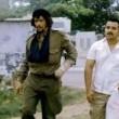 Che: Part One Resimleri 2