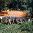 Che: Part One Resimleri 4