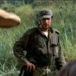 Che: Part One Resimleri 8
