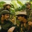 Che: Part One Resimleri 9