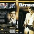 Le Battant Resimleri 5