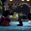 Superman/Doomsday Resimleri 7