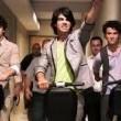Jonas Brothers: Üç Boyutlu Konser Deneyimi Resimleri 10