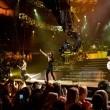Jonas Brothers: Üç Boyutlu Konser Deneyimi Resimleri 11