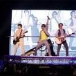 Jonas Brothers: Üç Boyutlu Konser Deneyimi Resimleri 14
