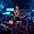 Jonas Brothers: Üç Boyutlu Konser Deneyimi Resimleri 15