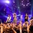 Jonas Brothers: Üç Boyutlu Konser Deneyimi Resimleri 17