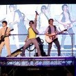 Jonas Brothers: Üç Boyutlu Konser Deneyimi Resimleri 5
