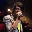 Jonas Brothers: Üç Boyutlu Konser Deneyimi Resimleri 6