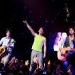 Jonas Brothers: Üç Boyutlu Konser Deneyimi Resimleri 7