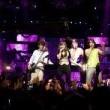Jonas Brothers: Üç Boyutlu Konser Deneyimi Resimleri 9