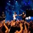 Jonas Brothers: Üç Boyutlu Konser Deneyimi Resimleri